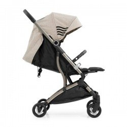 Sweet Beige Pushchair