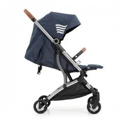 Sweet Marine Pushchair