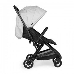 Pushchair Cancun Grey