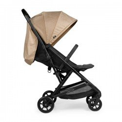 Pushchair Cancun Beige