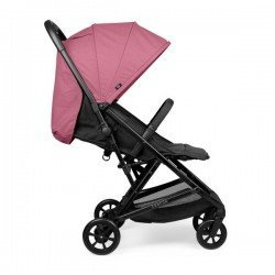 Kinderwagen Cancun Pink