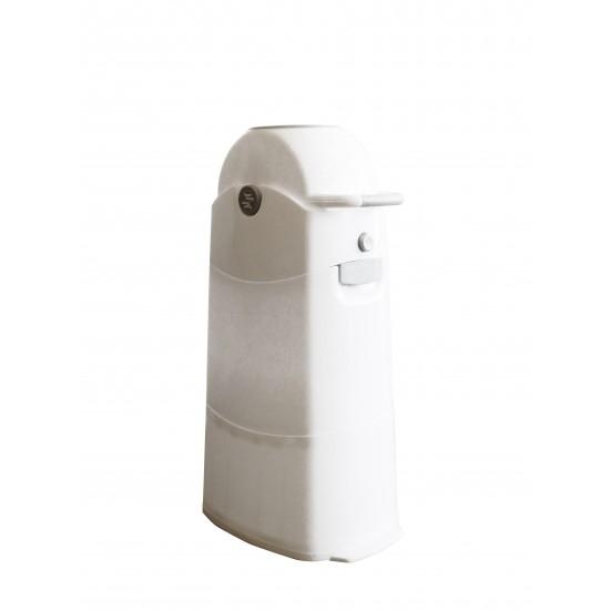Diaperchamp container - Medium