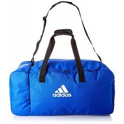 Saco desportivo Adidas DU1984 cor azul 45 cm