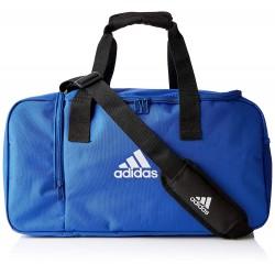 Bolsa de deporte Adidas DU1986 color azul