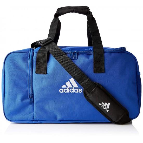 Bolsa de deportación Adidas DU1986 azul