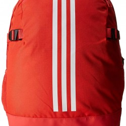 Mochila Adidas BP Power IV Naranja CG0498