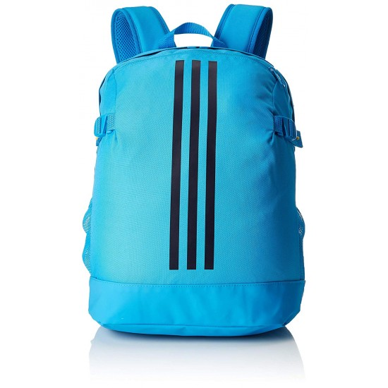Mochila casual Adidas azul turquesa