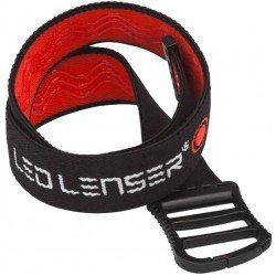 Led Lenser Non-Slip Tape for Helmet for H7.2 and H7R.2