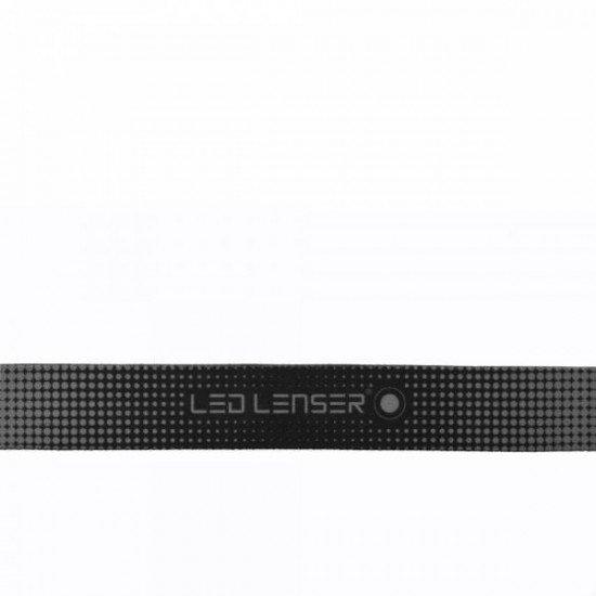 Led Lenser Ribbon for SEO Gray