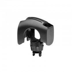 Led Lenser Bicycle Holder valid for H14.2 and H14R.2