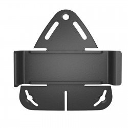 Led Lenser Universal Helmet Holder