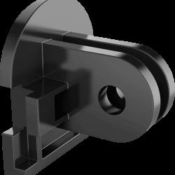 Led Lenser Adaptador GoPro