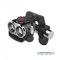 Led Lenser Bicycle Adapter