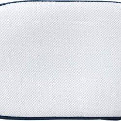 Aerosleep Almohada mediana 35x50