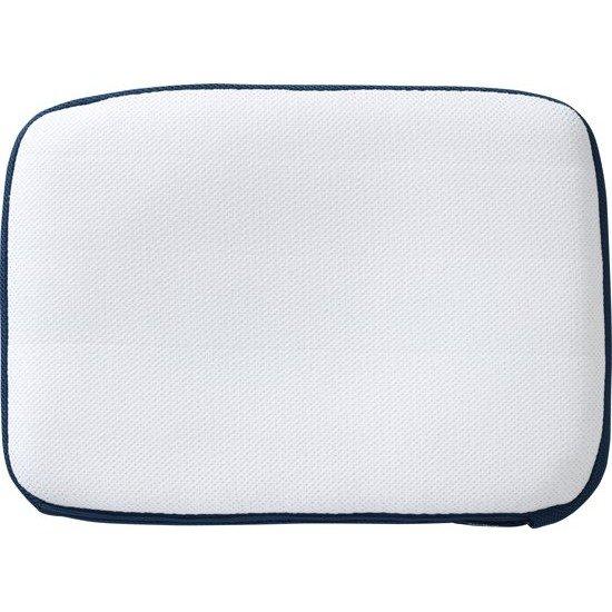 Aerosleep Medium pillow 35x50