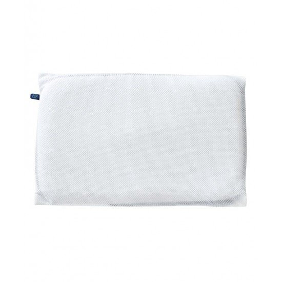 Aerosleep Pillowcase medium 35x50