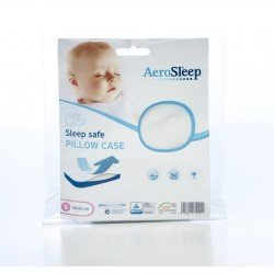 Aerosleep Pillowcase small 30x46