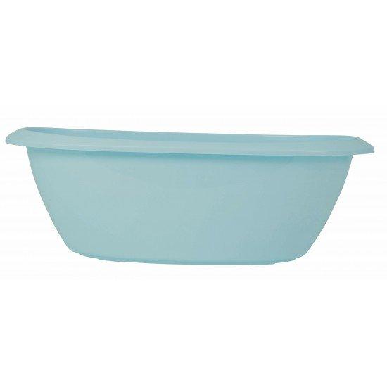 Luma Bathtub Silt Green - LU15713
