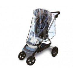 Apramo Rain Bubble - Stroller
