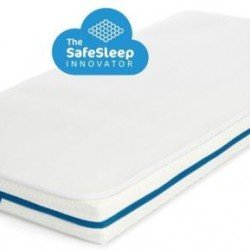 Aerosleep AeroSleep Safe Pack Evolution 60x120