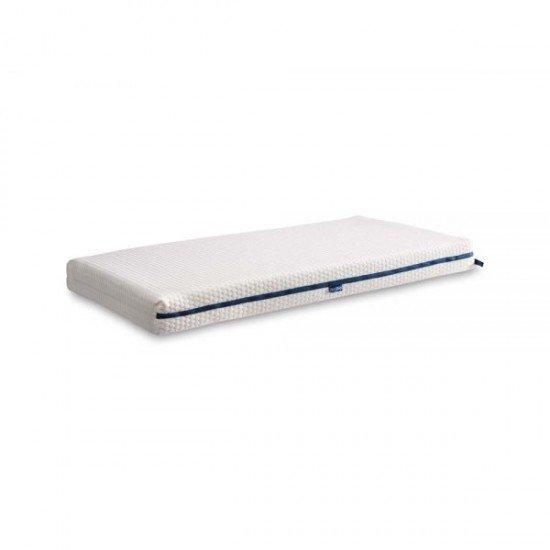 Aerosleep Safe Pack Evolution 40x90