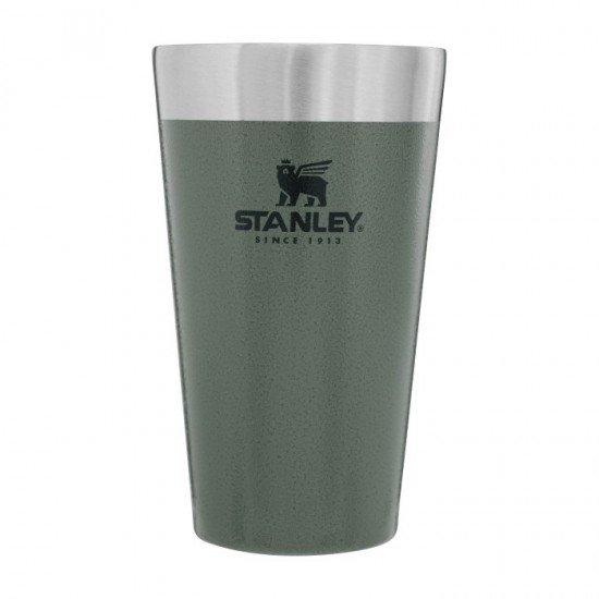 Stanley pint of beer Adventure 0,47L Green