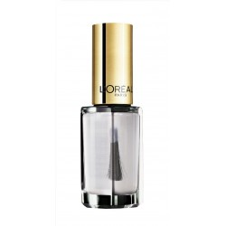 L'Oreal Paris Color Riche Le Vernis Nail Polish 000 Parisian Crystal