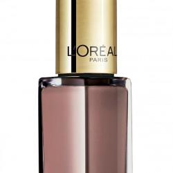 L'Oreal Color Riche Nagellack 5ml - 107 Beige Boheme