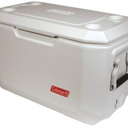 Coleman 70QT Marine Xtreme portable fridge