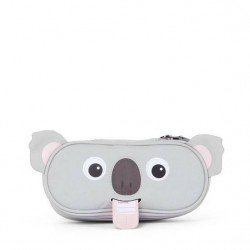 Affenzahn Estojos Koala 18 cm