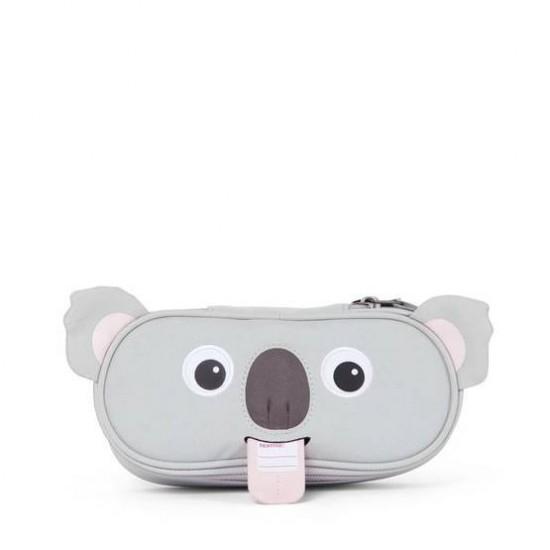 Affenzahn Estuches Koala 18 cm