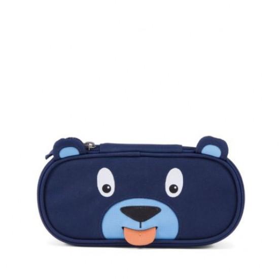 Affenzahn Estojos Urso 18 cm