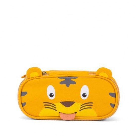 Affenzahn Tiger Cases 18 cm