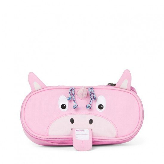 Affenzahn Unicorn Cases 18 cm