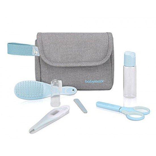 Babymoov Necessaire de Higiene para bebé compacto