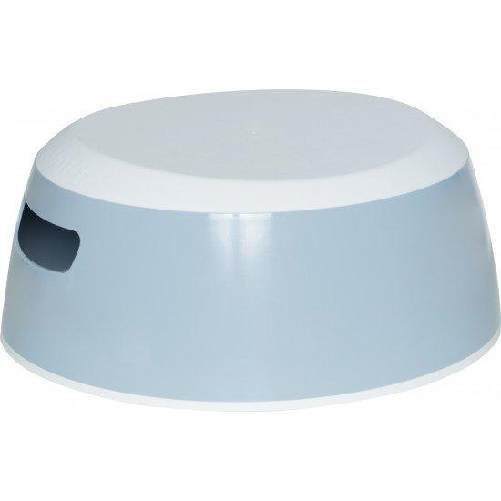 Luma Escalón baño Celestial Blue - LU027057