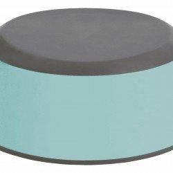 Luma Escalón baño Silt Green - LU02713