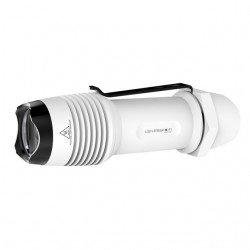 Led Lenser Flashlight F1 White 500 lumens