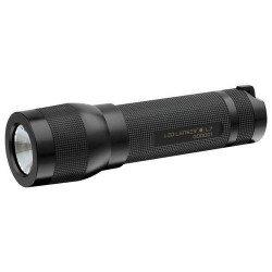 Led Lenser Flashlight L7 115 lumens