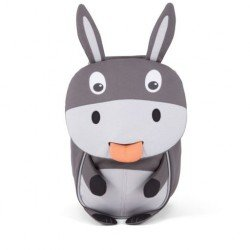 Affenzahn Backpack 1-3 Years Donkey