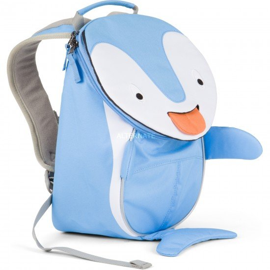 Affenzahn Backpack 1-3 Years Dolphin