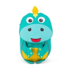 Affenzahn Backpack 1-3 Years Dinosaur