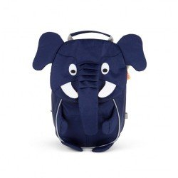 Affenzahn Backpack 1-3 Years Elephant