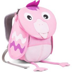 Affenzahn Backpack 1-3 Years Flamenco