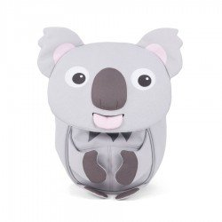 Affenzahn Backpack 1-3 Years Koala
