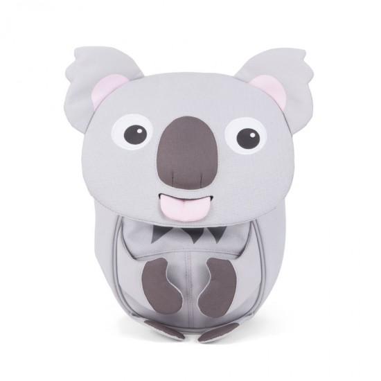 Affenzahn Mochila 1-3 Años Koala