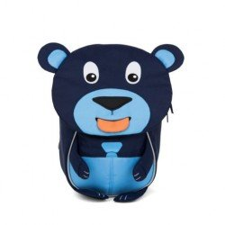 Affenzahn Backpack 1-3 Years Bear
