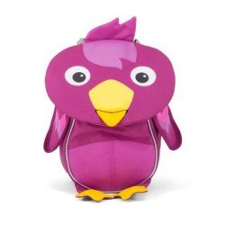 Affenzahn Backpack 1-3 Years Bird