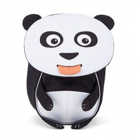 Affenzahn Mochila 1-3 Anos Panda
