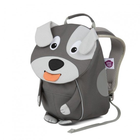 Affenzahn Backpack 1-3 Years Dog